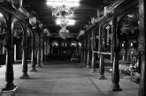 Pune : Vishrambagh wada