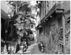 Heritage walk : Pune