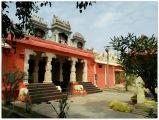 Someshwara temple