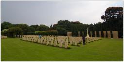 Pune : War memorial