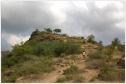 Nandalur stupas